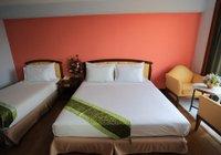 Отзывы Karnmanee Palace Hotel, 3 звезды