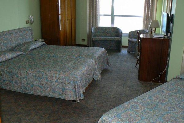 Park Hotel Mar Grande - фото 2