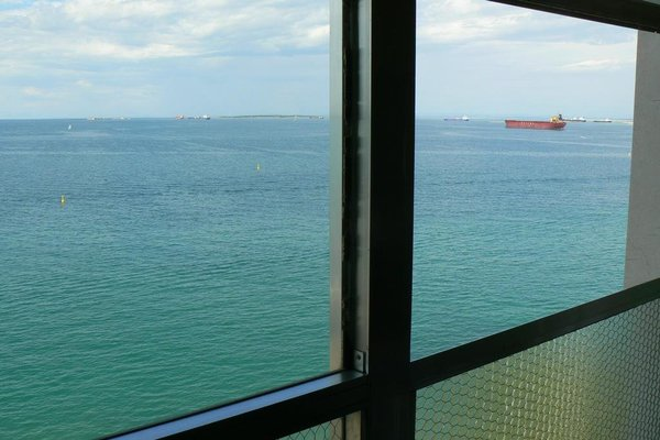 Park Hotel Mar Grande - фото 23
