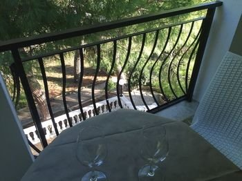 Bed & Breakfast Villa Angela - фото 19