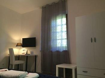 Bed & Breakfast Villa Angela - фото 6