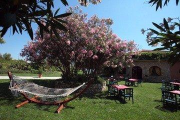 Hotel Capo D'Uomo - фото 13