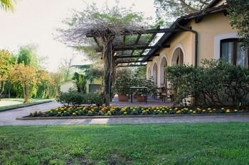 Hotel Il Borgo Di Sutri - фото 17