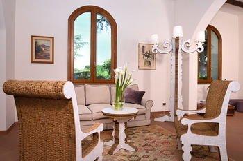 Hotel Il Borgo Di Sutri - фото 3
