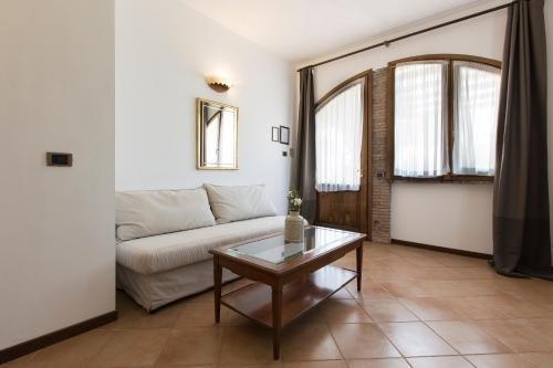 Hotel Il Borgo Di Sutri - фото 4