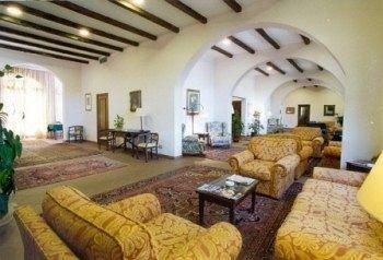 Hotel Il Borgo Di Sutri - фото 5