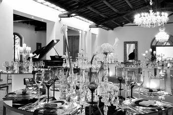 Hotel Il Borgo Di Sutri - фото 9