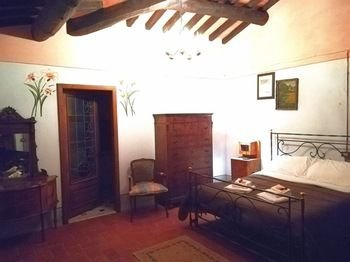 Castello Di Valenzano - фото 1