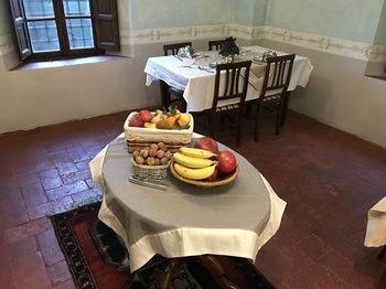 Castello Di Valenzano - фото 10