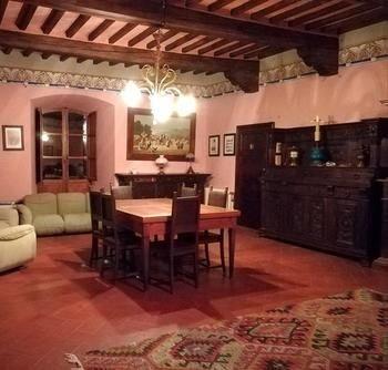 Castello Di Valenzano - фото 11