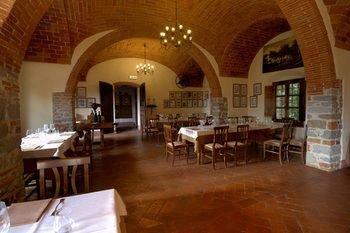 Castello Di Valenzano - фото 13