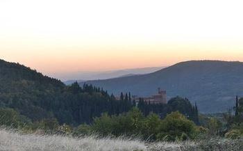 Castello Di Valenzano - фото 17