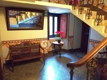 Castello Di Valenzano - фото 9