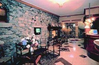 Hotel Saini - фото 14