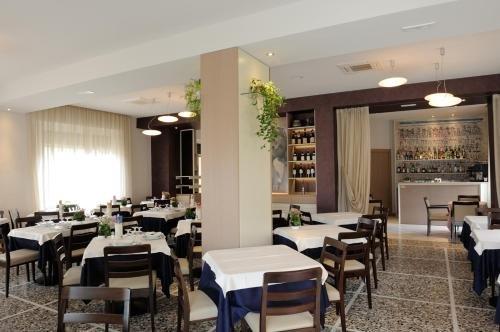 Hotel Villa Mon Toc - фото 12