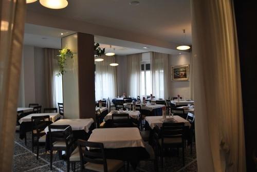Hotel Villa Mon Toc - фото 16