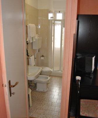 Hotel Villa Mon Toc - фото 5