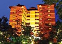 Отзывы The Canal Hotel, 3 звезды