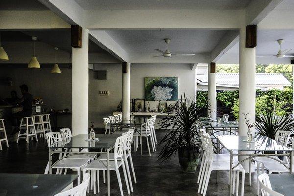 La Pari-Pari Langkawi - фото 8
