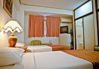 Отзывы Jim's Lodge Hotel, 3 звезды