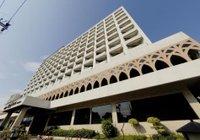 Отзывы Mido Hotel, 4 звезды