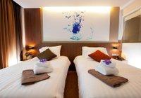 Отзывы 41 Suite Bangkok, 3 звезды