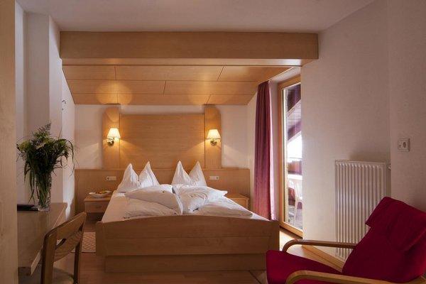 Hotel Cornelia - фото 2
