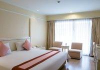 Отзывы The Palazzo Hotel, 3 звезды