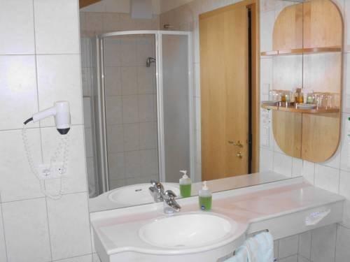 Hotel Alte Muhle - фото 5