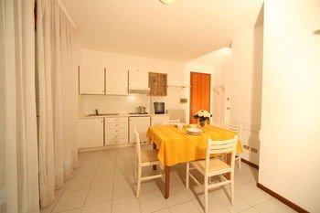Residence Villaggio Tiglio - фото 4