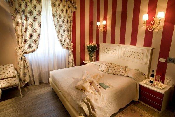 Hotel Serenella - фото 1