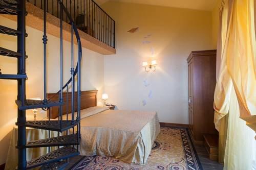 Hotel Serenella - фото 7