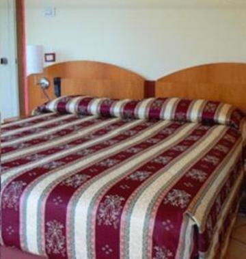 Hotel Astoria Lido - фото 1