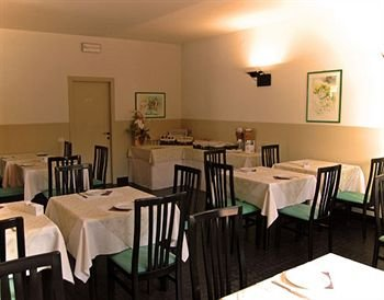 Hotel Il Melograno - фото 15