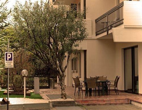 Hotel Il Melograno - фото 20