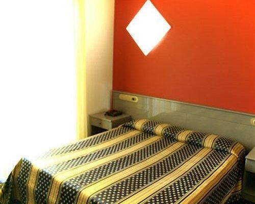 Hotel Il Melograno - фото 4