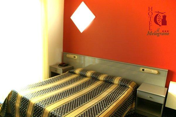 Hotel Il Melograno - фото 5