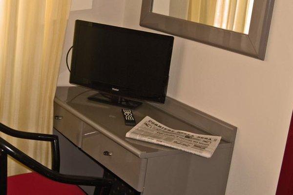 Hotel Il Melograno - фото 6
