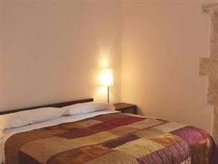 Appartamenti Forte Vigliena - фото 1