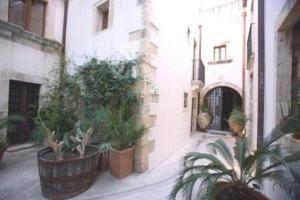 Appartamenti Forte Vigliena - фото 2