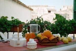 Appartamenti Forte Vigliena - фото 3
