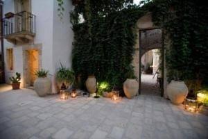 Appartamenti Forte Vigliena - фото 4
