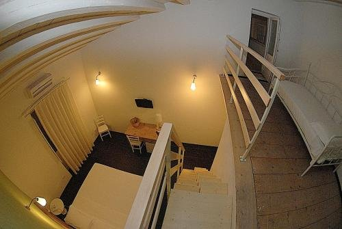Hotel Sbarcadero - фото 16