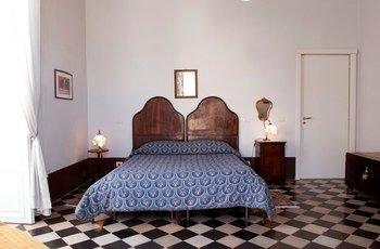 Casa Cristina - фото 1