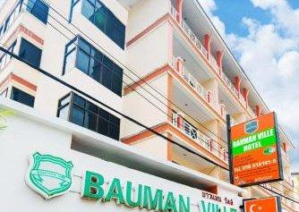 Bauman Ville