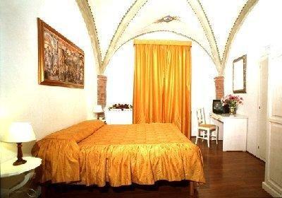 Residenza d'Epoca Il Casato - фото 1