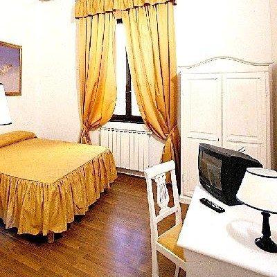 Residenza d'Epoca Il Casato - фото 2