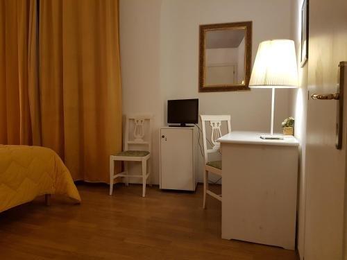 Residenza d'Epoca Il Casato - фото 3