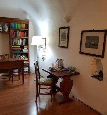 Residenza d'Epoca Il Casato - фото 7