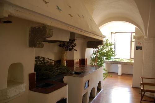 Residenza d'Epoca Il Casato - фото 8